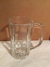 Big Buck Beer Mug