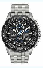 Citizen Limited Edition Promaster Skyhawk A-T Mens Watch JY8068-56E