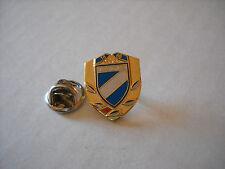 a1 MTK BUDAPEST FC club spilla football futball pins csapok ungheria hungary