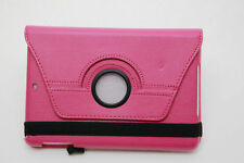 Fintie iPad mini 1/2/3 Case - 360 Degree Rotating Stand Case Cover - NEW