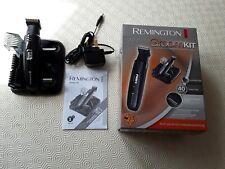 Remington Groom Kit PG6130