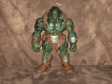 Skaar, Son of Hulk - Marvel Universe 4 Inch Action Figure