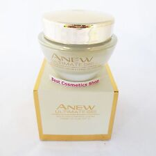 Avon Hydration Women Moisturiser Anti-Ageing Products