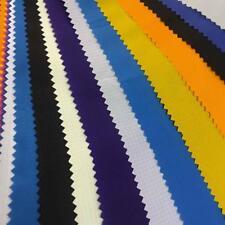 Nylon Ripstop Fabric PU Coated 70 Denier 1.9oz 62/63