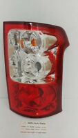 SSANGYONG MUSSO SPORTS RH RIGHT TAIL LIGHT 2004-2006 GENUINE NEW
