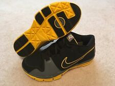 Nike Trainer 1 Livestrong Unreleased Sample Sz 9 Rare Nike Promo Sample