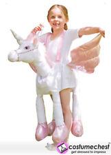 ride on unicorn da Travis vestirsi da design