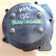 Kawasaki KMX125 Stator Casing