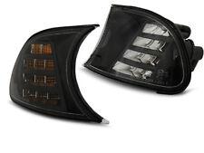 INDICADORES KPBM53 BMW E46 04.99-08.01 C/C NEGRO LED