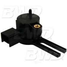 Brake Light Switch BWD SL2131