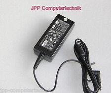 DELTA Notebook Ladegerät Nezteil 20V 2A 40W für LENOVO IdeaPad S10 S10-2 S10-3