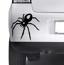 Spider Custom Car Vinyl Sticker Decal Bumper Sticker Laptop Window JMD Xbox Cool