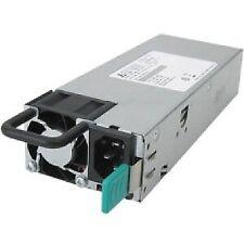 QNAP 500W Power Supply Unit