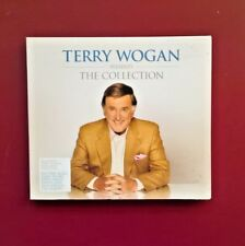 Terry Wogan Presents The Collection- Double CD