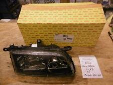 NEU Mazda 626 Typ GF H7/H1 Bosch Scheinwerfer rechts headlight right  0301158204