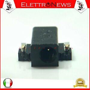 Connettore di ricarica Micro usb Plug NOKIA 701 C7-00 N78 3600S A070