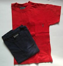 H M Kurzarm Jungen-T-Shirts ohne Muster aus 100% Baumwolle günstig ... 139ac2111e