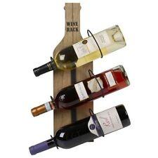 Utensilios de vino y bar