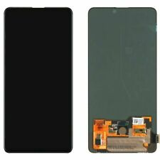 Xiaomi Mi 9T Replacement LCD Display Touch Screen Digitiser Assembly UK BLACK