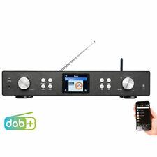 VR-Radio ZX-1738-919 Internetradio