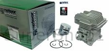 Meteor Cylinder & Piston Kit For Stihl MS201T 40mm Rep 1145 020 1200 Chainsaw