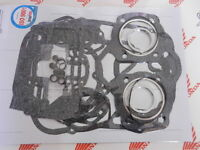 Honda CB 500 T Twin 1975-1976 Motor Dichtsatz Gasket Set Kit Motor Engine
