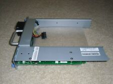 Dell PowerVault TL2000 TL4000 Sled For LTO3 HH SAS ( No Drive Include )