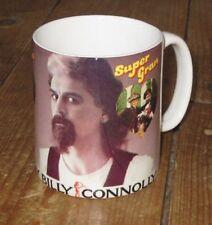 Super Gran Billy Connolly Advertising MUG