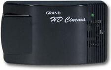 Grand HD Cinema Con Video & Aud Fr/ Computer USB 2.0 To Hdtv Hdmi GHD-2000  NEW