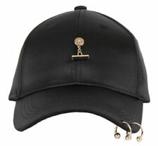 057c55f0bcd Baseball Cap Hip Hop Hats for Men