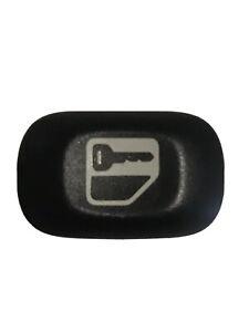 Ford Falcon EF EL Central Door Lock Release Switch