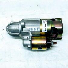 Bosch Automotive SR8624N New Old Stock Starter w solenoid 2000 Saturn LS LS1 LW1