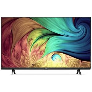 android TV TCL S625