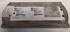 Genuine BMW Bluetooth Telematics Module Fits X5 E53 9132712 #5D