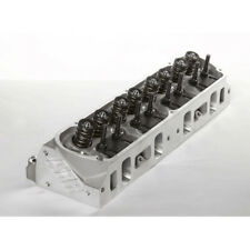 AFR Cylinder Head Set 1388; Renegade 185cc Aluminum 58cc for Ford 289/302/351W