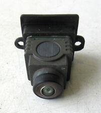 Genuine BMW MINI Reversing Camera for F54 F55 F56 F57 F60 F45 F48 F15 - 6821230