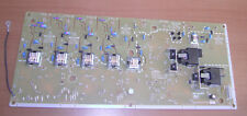 Sharp  MX-3070 Board RDENU0167FCPZ, MPH3417, PCPH0800