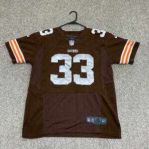 Trent Richardson Cleveland Browns NFL Jerseys for sale   eBay