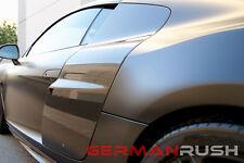 2007-2014 Audi R8 Carbon Fiber V10 Style blades