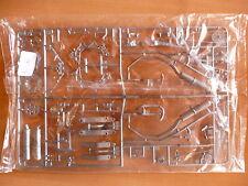 TAMIYA B Parts 14062 1/12 Bimota Tesi 1D 906SR