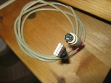 Graupner USB Datenkabel MC 22 PC Interface
