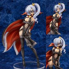 Detective Opera Milky Holmes Arsene 1/8 PVC figure Good Smile