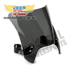 National Cycle 2006-2014 Victory Vegas Jackpot Mohawk Windshield
