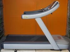 Technogym New Excite Run 700 Laufband / Joysticks / 80 Life Gym Fitness