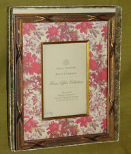 Anna Griffin Photo Frame in Box