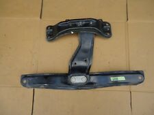 Subaru Impreza WRX GC8 Manual Gearbox Crossmember 1996 - 2000