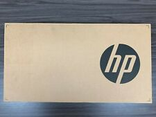 "HP ZBook 15 G4 Laptop 15.6"" Workstation i7-7820HQ 16GB 512GB Windows 10 Pro NEW"