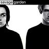 Savage Garden : Savage Garden Rock 1 Disc CD