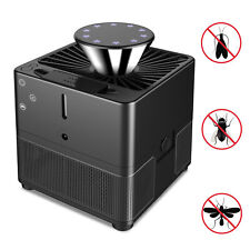 Indoor Bug Zapper Mosquito Zappers/Killer - Insect Fly Trap Electronic Trap