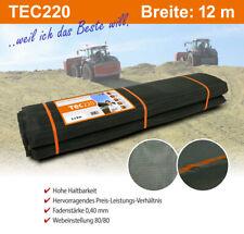 Zill Siloschutzgitter 1,28 €/m² TEC 220 Silogitter Silonetz Siloplane Silagenetz
